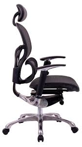 coolest office chair. Desk Chair Best Office Chairs Good Back Support With Proportions 1786 X 3185 Coolest