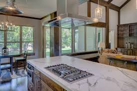 when it comes to countertop materials one of the most popular choice for homeowners over the past few years is quartz with quartz countertops provide