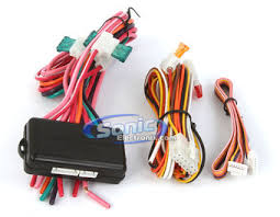 viper 5710v hybrid remote start car alarm w built in bypass module Viper Vss5000 Wiring Diagram product name viper 5710v Viper Smart Start VSS5000