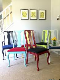multi colored dining chairs formal dining chairs multi multi colored wood dining chairs