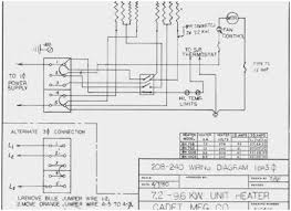 surban rv heater wiring diagram wiring diagram and schematics suburban rv furnace wiring diagram get of rv furnace wiring related post