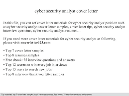 Cyber Security Resume Keywords | Dadaji.us