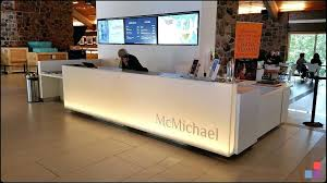 reception desks wonderful custom reception desks for your office lob or small business in custom reception desk ordinary used reception desks melbourne