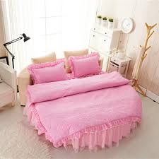 Round Beds Online Buy Wholesale Round Beds From China Round Beds Wholesalers
