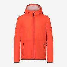 mc15 f02 83100 pf jpg mc15 f02 83100 pf jpg men s dexter hooded jacket