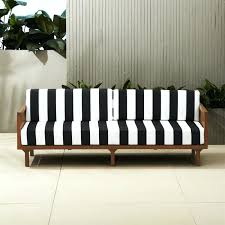 black patio furniture covers. Black Patio Furniture Cushions Prissy Design Outdoor And White Stripe Sofa Covers Stain