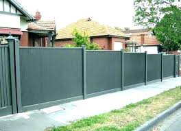 iron fence panels steel metal panel corrugated to for cost w