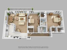 2 Bedroom Apartments Arlington Va Simple Decorating Ideas