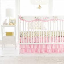 crib bedding pink and navy nursery bedding purple and grey nursery cute baby girl crib bedding
