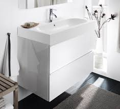 bathroom sink cabinets. Interesting Cabinets Ikea Bathroom Sinks New On Cute Amazing Ideas Cabinet Sink Cabinets With E