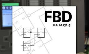 Function Block Diagram Fbd Programming Tutorial Plc Academy
