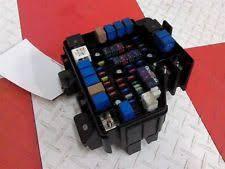 hyundai fuse box 10 12 hyundai santa fe fuse box