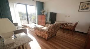 surestay hotel by bw guam palmridge suite