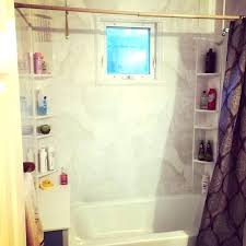 walk in shower with curtain shower curtain for walk in shower splendid short shower curtain for