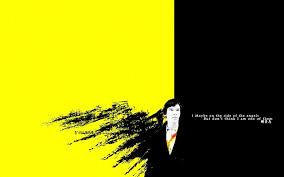 Sherlock Sherlock Season 4 Quotes Hd Wallpapers Backgrounds