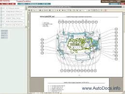 Toyota Corolla, Toyota Auris repair manual Order & Download