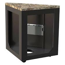 master forge outdoor kitchen modular
