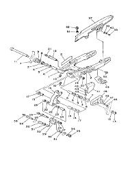 1991 yamaha xt350 xt350b swingarm parts best oem swingarm parts 4583 35 m146539sch138474 wiring diagram 1991 yamaha xt350 wiring diagram 1991 yamaha xt350