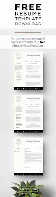 Resume Examples Pinterest Cover Letter Resume Examples Beautiful 60 Best Resume Example Images 22