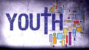Youth Revival Scriptures Sermons About Youth Sermoncentral Com