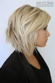 13 Besten Frisur Bilder Auf Pinterest Haarfarben Mittellange