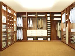 Huge Closets ikea walk in closet organizers walk in closet lt on dream closets 2438 by xevi.us