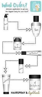 Jafra Skin Care Order Of Use Chart Jafra Skin Care Order Of Use Chart So Do You Ever
