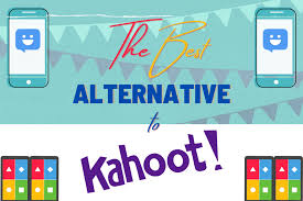 The new discount codes are constantly updated on couponxoo. Best Free Alternative To Kahoot In 2021 Ahaslides