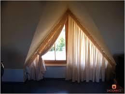 Gardinen Fur Bodentiefe Fenster Wohnzimmer