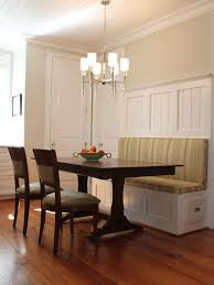 dining room banquette furniture. Captivating Design Ideas For Banquette Table Images About Window Seat Build In Sofa Beds On Dining Room Furniture Q