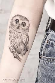 тату птицы популярно всегда это тату птицы для девушек очарует всех
