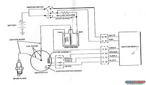 1986 ford bronco duraspark ii wiring diagram picture supermotors net ignition diagram jpg hits 3028 posted on 4 20 09 view low res duraspark ii ignition diagram