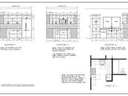 Full Size Of Office:14 Kitchen Remodeling Plan Room Designer Online Free  Kitchen Design Layout ...