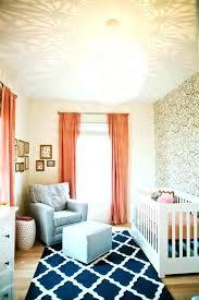 light blue nursery nursery rug ideas blue round navy creative baby rugs blue nursery baby boy