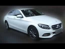 2018 mercedes benz e300 4matic. beautiful 4matic new 2018 mercedesbenz cclass 4dr sedan c300 4matic white  generations will be made in 2018 throughout mercedes benz e300 4matic