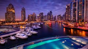 Dubai Widescreen Wallpapers Backgrounds ...