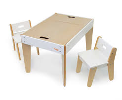 pkolino little modern table chairs huggle toddler and ikea sp full size