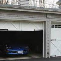 garage door won t openOpen Garage Door Pictures  saragrilloinvestmentscom