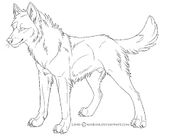 Download them or print online! Wolf Coloring Pages Picture Whitesbelfast