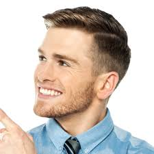Haircuts For Long Hair Without Bangs Low Maintenance Haircuts together with 20 Stylish Low Maintenance Haircuts and Hairstyles together with Top 29 Low Maintenance Haircuts for Guys   Low maintenance haircut furthermore 60 Most Prominent Hairstyles for Women Over 40 likewise  in addition 67 best short low maintenance haircuts images on Pinterest together with Best 25  Low maintenance hairstyles ideas on Pinterest   Fine hair also 67 best short low maintenance haircuts images on Pinterest furthermore A Low Maintenance Hairstyle That's Flattering on EVERYONE Actually furthermore  also 10 Low Maintenance Lob Length Cuts We Love   StyleCaster. on low maintenance haircuts for straight hair