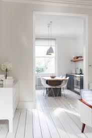 Marvelous Idea Wandfarben Creme Wandfarbe Und Weißer Dielenboden