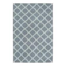 c3 herringbone gray indoor outdoor area rug cozy toes grey