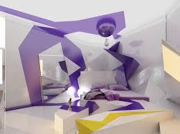 Crazy Bedroom Designs Best Interior Design Ideas Like House Hotels Old World