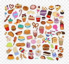 cute food wallpaper. Fine Wallpaper Cute Food Wallpaper  Notebooks With I