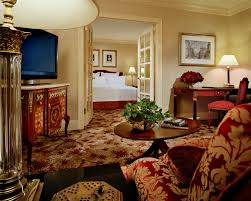 New York Hotels With 2 Bedroom Suites 17 Best Images About The Greatest Of Them All On Pinterest Nyc