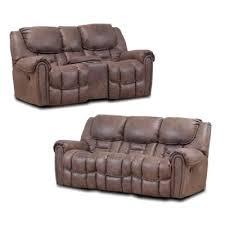 Living Room Living Room Sets at Taylor Furniture