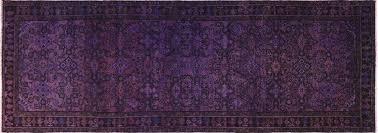 dark purple rug gallery images of