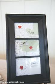 14th anniversary gifts dr temple wedding reception gift ideas modern
