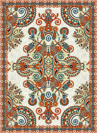 carpet design. 44 Carpet Design 2 Medsmatter And Also Stunning Floral Designs (View