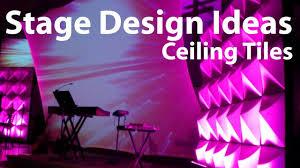 church lighting design ideas. Church Lighting Design Ideas S